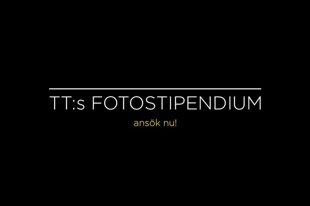 ansokan-stipendiet-2016